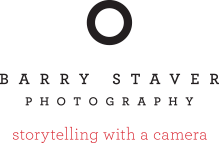Denver, CO corporate, healthcare, advertising, editorial photographer and videographer logo
